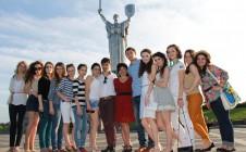 Kiev 2013
